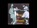 Pretty Boy - Bip Bop Bip /Wild Frantic Again/Rock'n' Roll RB Garage