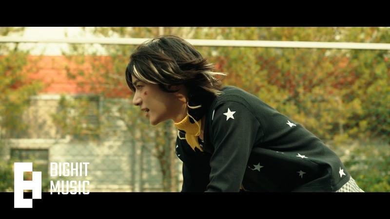 TXT 투모로우바이투게더 'LO$ER=LO♡ER' Official Teaser 범규 BEOMGYU