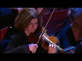 Дмитрий Маликов. Фрагмент из концерта для фортепиано с оркестром №1 Петра Чайковского