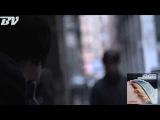 Paul van Dyk With Aly &amp Fila feat. Sue McLaren - Guardian ( Original Mix)