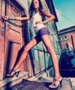 Личный фотоальбом Christina Dobromirova
