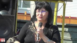 Красноусольск митинг 16.04.2016