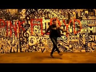 Supermode - Tel Me Why (Seaven & ArtBasses Bootleg)\\Shuffle Dance Video
