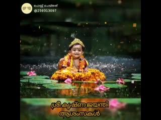 Sreekrishna_jayanthi_whatsapp_status_malayalam(480p).mp4