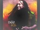 Elage Diouf - I am a man of constant sorrow