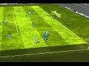 FIFA 13 iPhone iPad IIIMbIrA vs Al Taawoun
