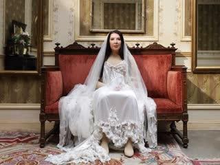 Bayerische Staatsoper: Marina Abramović - 7 Deaths of Maria Callas (Munich, )