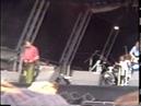 Pavement Live 1992 Reading Festival Full Show