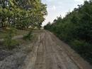 Первая гравийная гонка от CROSSnodarа ‼  26.07.20  Начало сбора и регистрации в 08:00  Старт в 09:00
