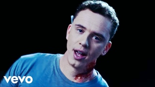 Logic - Confessions of a Dangerous Mind (Official Video)