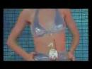 Mylene Farmer - Que Mon Coeur Lache (Live a Bercy 1997)
