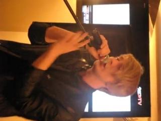 Святослав Степанов - Incomplete (Backstreet Boys. Live 09_02_15)