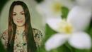 ,,Весенние воды муз. С. Рахманинова сл. Ф. Тютчева исп. И. Воликова