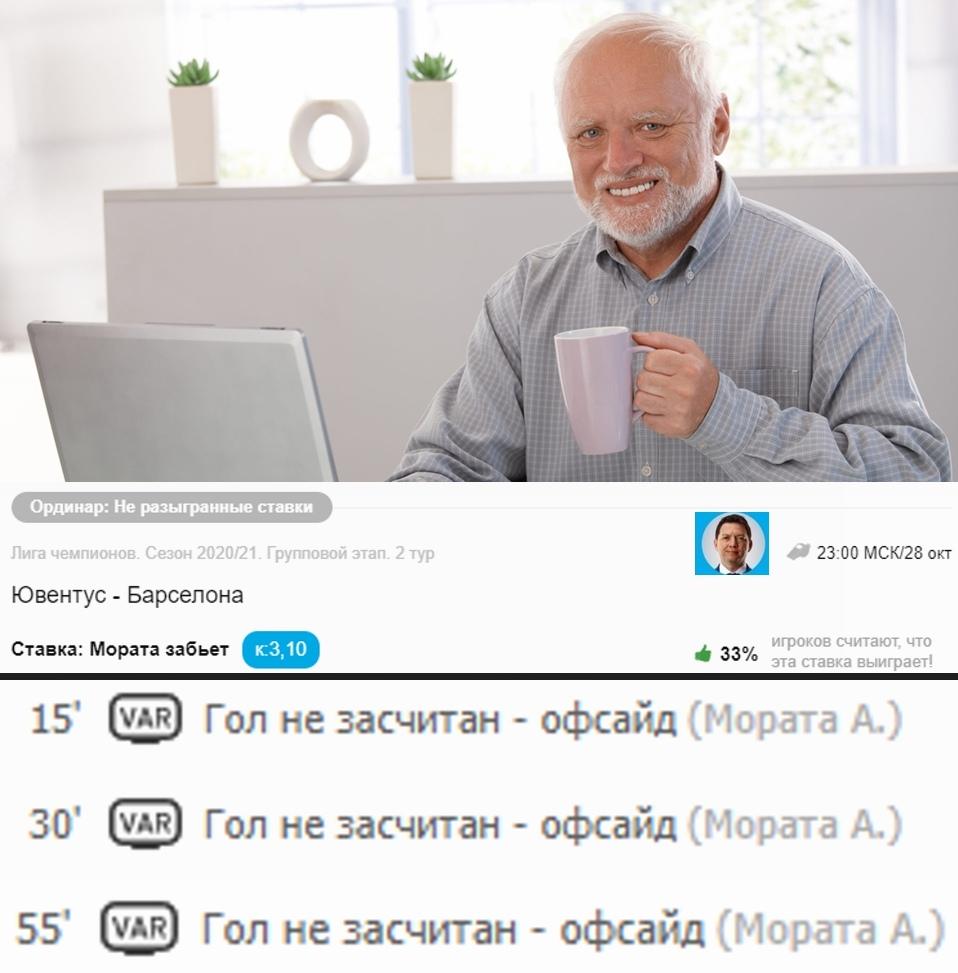 3299yBRZM1M.jpg