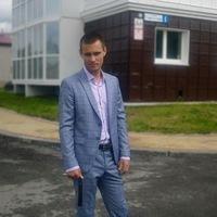Дмитрий Бондарчук