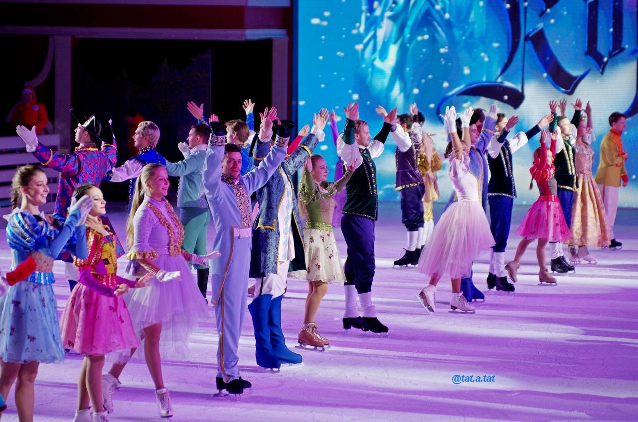Ледовые шоу-6 - Страница 42 ExbZ6mr7jgM
