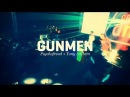 GUNMEN (Psychofreud + Tony Anthem) LAUNCH NIGHT @ arena dnb