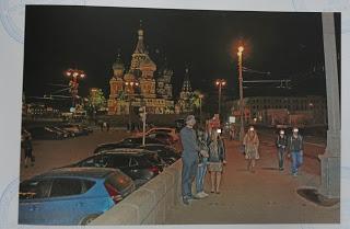 Борис Немцов W30euwh-t2w