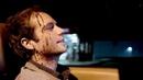13 грехов триллер, ужасы2013 Full HD