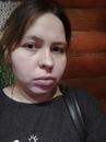 Личный фотоальбом Насти Старковской-Пятовской