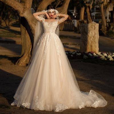 019daec4cfb4c12 Свадебный салон