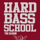 Hard Bass School - Наш гимн