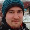 Dmitry Belyshev