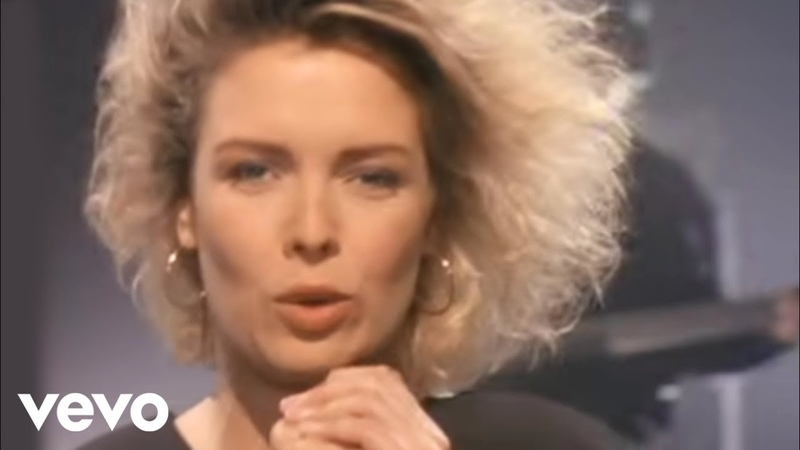 Kim Wilde You Came Official Music Video