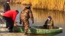 5 Охота и Рыбалка с Юмором Приколы на охоте и рыбалке