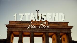 17tausend: Der Film. Sneak-Preview und Geplaudere