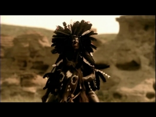 Otchenga zoom-fireland(american indians culture  modern world)