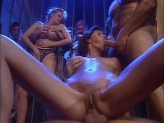 Arabika_DVDRip ретро порно приятного просмотра retro porno pron vintage