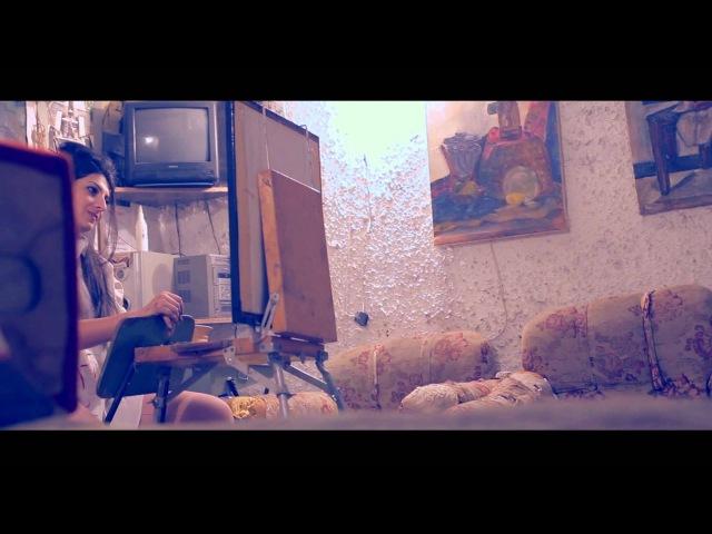 ★ Manch En Txen 18 11 Music Video HD ★