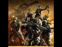 Warhammer 40000 Имперская Гвардия Часть 5