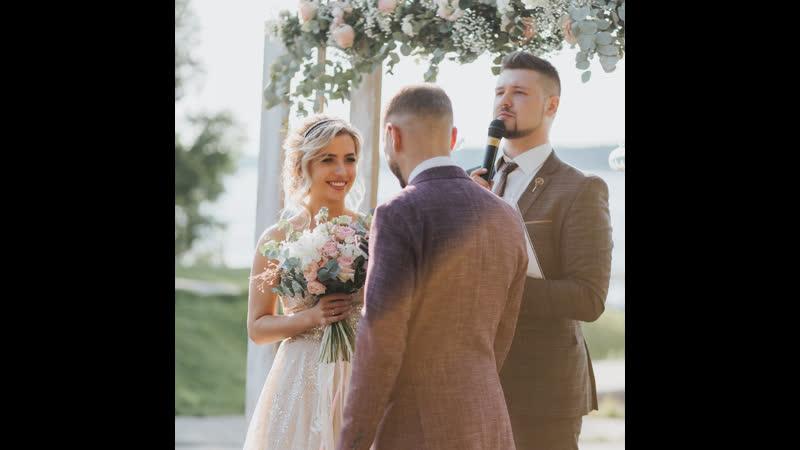 Анонс нового сезона 4 свадьбы на Пятнице