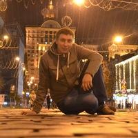 Арсенов Сергей