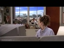 Show Me the Money! Jerry Maguire 1 8 Movie CLIP 1996 HD online video cutter com