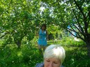 Фотоальбом человека Евгении Дмитриевой