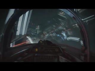 Рома Суровый x  - Star Wars (snippet)