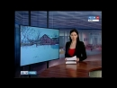 ГТРК Ока: Сотрудники СОБР Росгвардии совместно с полицией обезвредили нетрезвого мужчину, открывшего по ним стрельбу
