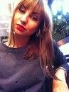 Фотоальбом Юлии Шекиной