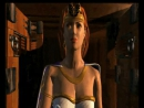 Герои Меча и Магии 3 Возрождение Эрафии Интро