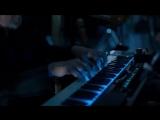 Hans Zimmer - The Da Vinci Code Live In Prague DVD
