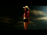 Nervo-Hook N Sling - Reason Kvant(Woogy Remix)