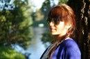 Личный фотоальбом Алёны Гомзы