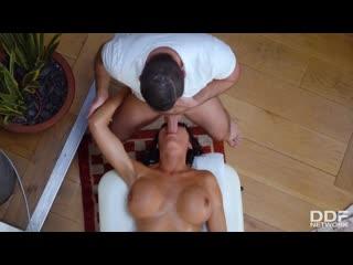 Ava Koxxx - помял огромные сиськи [порно, ебля, инцест, секс, porn, Milf, home, шлюха, домашнее, sex, минет, измена, трах]