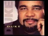 George Duke - Duke - Full Album