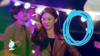«SK telecom» х iPhone 11 Pro ›› рекламный ролик