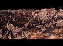 Самый классный клип ЭНИГМАТИК – Zoom - Tears of T.webm