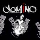 Обложка Моя музыка гипноз - Dom No